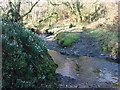 SN0023 : Walton East tributary by R Simpson