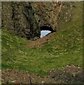 D0044 : 'The Eye', Causeway Coast Way by Rossographer