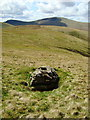 NS6200 : The Deil's Putting Stone by Craig Ferguson