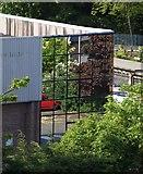 SX9364 : Hyper Value, Babbacombe by Derek Harper