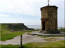 SS2006 : Tower, Bude Haven by Tom Jolliffe