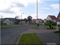 NS6369 : Cortmalaw Close by Stephen Sweeney
