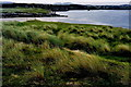 B8022 : Gweedore Bay inlet near Bun Beg Harbour by Joseph Mischyshyn