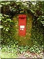 ST6502 : Up Cerne: postbox № DT2 20 by Chris Downer