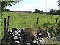 C5442 : Ballintroohan Townland by Kenneth  Allen