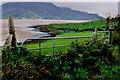 G6792 : Loughros Peninsula - Loughros Beg Bay by Joseph Mischyshyn