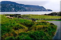 G6592 : Loughros Peninsula - Scenery at end of road by Joseph Mischyshyn