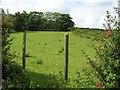 C4843 : Craigtown Townland by Kenneth  Allen
