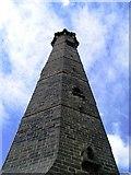SE0724 : Wainhouse Tower by Michael Steele