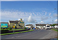 N4727 : Daingean, Co. Offaly by Dylan Moore