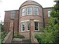 NZ3365 : Jarrow Hall by Vin Mullen