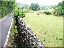 TQ1752 : Headley Lane by Colin Smith