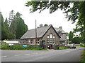 NY7204 : Ravenstonedale village school by Stephen Craven