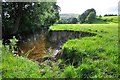 SD5580 : Lupton Beck by Mike Green