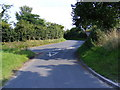TM4496 : Wiggs Road, Haddiscoe by Adrian Cable