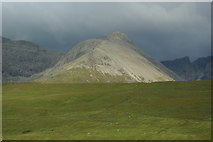 NG4120 : Sunlit hills and dark skies by Fractal Angel