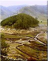 NY4711 : Haweswater by T Thirkle
