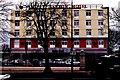 O1637 : Dublin - Skylon Hotel by Joseph Mischyshyn