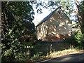 TL0434 : Flitwick Mill by Rob Farrow