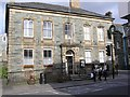 NY2623 : Council Offices, Keswick by Kenneth  Allen