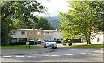 ST3096 : Chepstow Rise, Croesyceiliog by Jaggery