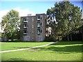 SE6250 : Derwent College A Block by DS Pugh