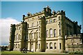 NS2310 : Culzean Castle by Kenneth Mallard
