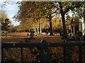 TQ2879 : Green Park by Paul Gillett