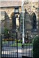 SP2199 : St Paul's Church  (2) by Chris' Buet