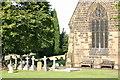SP2199 : St Paul's Church  (11) by Chris' Buet