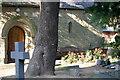SP2199 : St Paul's Church  (21) by Chris' Buet