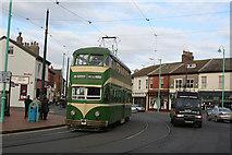 SD3347 : Albert Square by Alan Murray-Rust