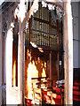 TM2972 : All Saints Church Organ by Adrian Cable
