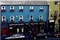 N0341 : Athlone - Building on west side of Castle Street by Joseph Mischyshyn