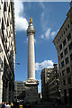 TQ3280 : Monument Tower by Oast House Archive