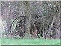 SU3788 : Horse rake by Bill Nicholls