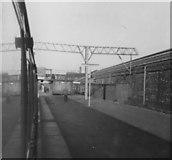 SP0887 : Duddeston Station by Michael Westley