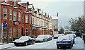 J3773 : Kerrsland Drive, Belfast by Albert Bridge