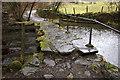 SD4191 : Birks Bridge by Tom Richardson