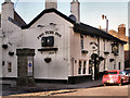 SD8010 : Two Tubs Inn, The Wylde, Bury by David Dixon