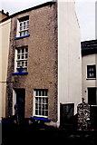 SC2484 : Peel - Michael Street - Very narrow 3-storey residence by Joseph Mischyshyn