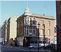 TQ2978 : Regency Café Regency Street London by PAUL FARMER