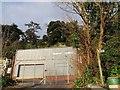 SX9065 : Menzies House, Torquay by Derek Harper