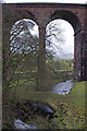 SD6196 : Two listed bridges, Lowgill by Ian Taylor