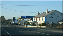 R8439 : Monard, County Tipperary by Sarah777