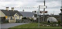 S7679 : Palatine, County Carlow by Sarah777
