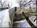 SD6389 : Middleton Bridge by Maigheach-gheal