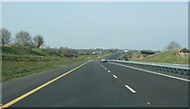 M9637 : The M6, County Roscommon (7) by Sarah777