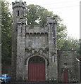 S7250 : Borris, County Carlow by Sarah777