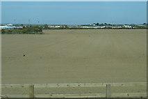 T1211 : Arable land at Kilrane by Graham Horn